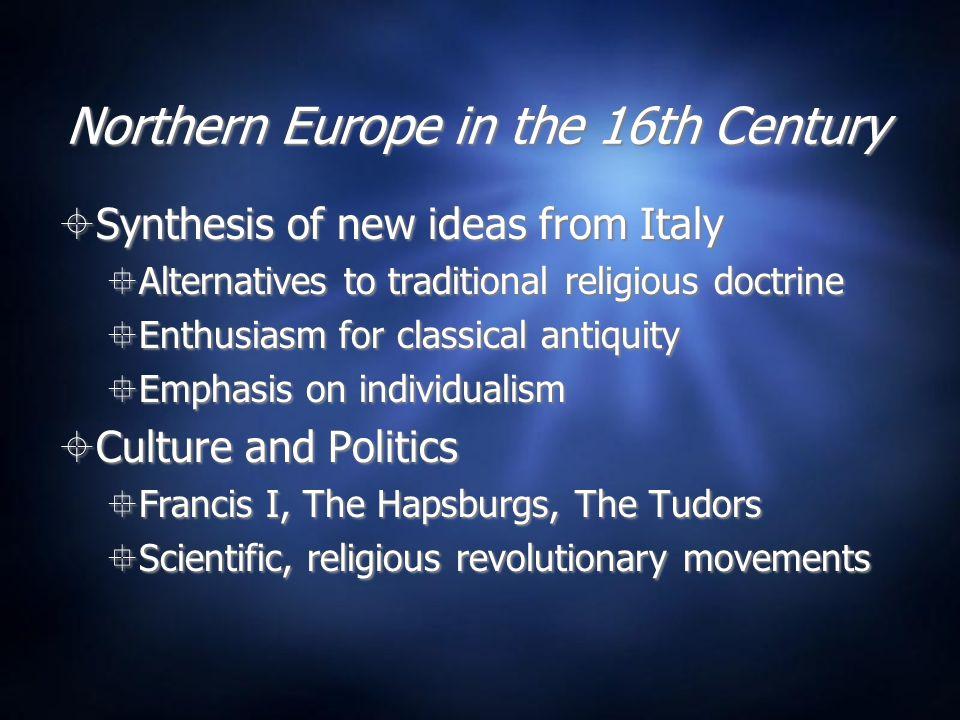 Music of the Northern Renaissance: Elizabethan Music  English anthems  Thomas Tallis (c.