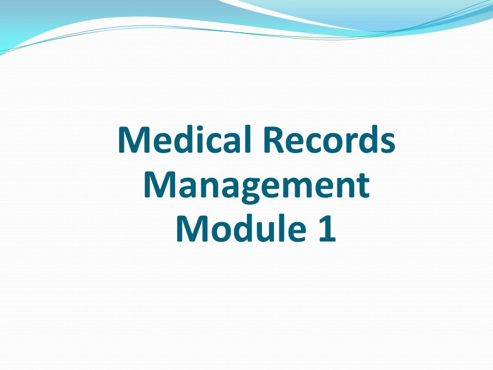 Patient Information Form Slide 22