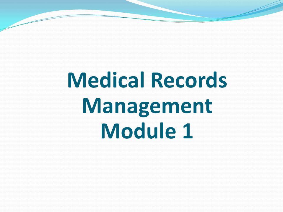 Laboratory Reports (cont'd) Slide 32
