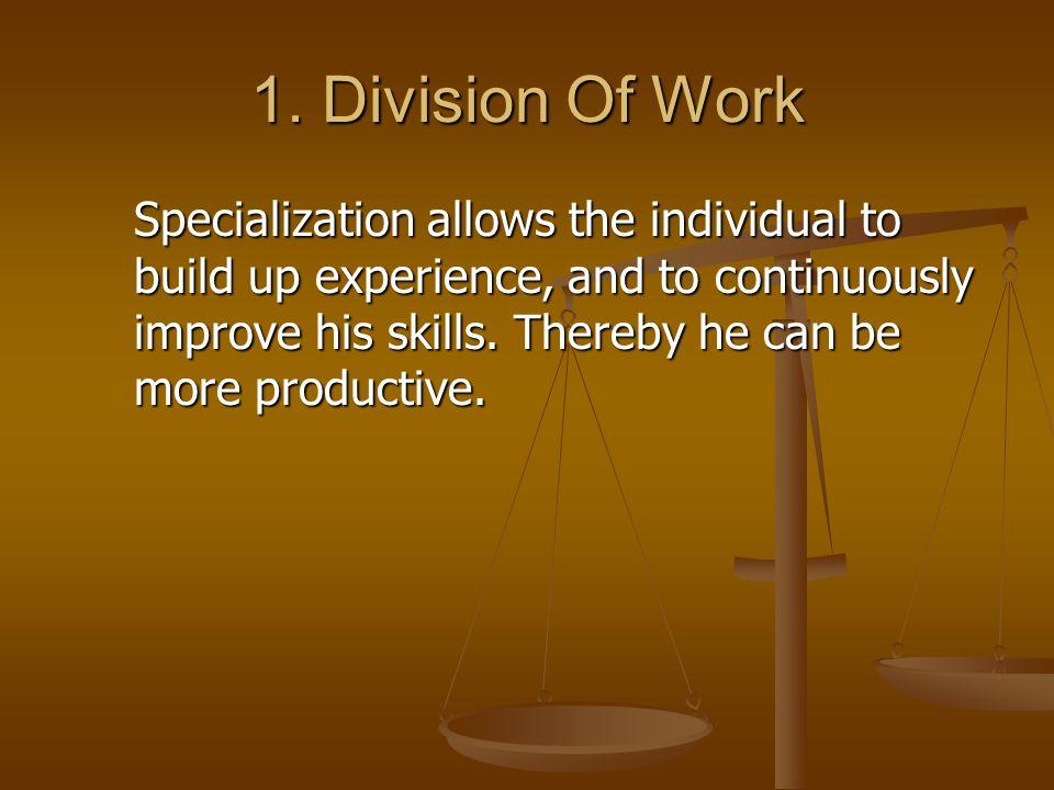 Bibliography 14 Principles of Management.(2008, Aug 29).