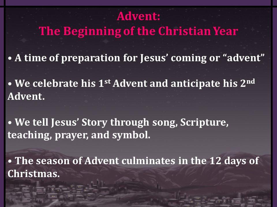 Matthew's Gospel 1.Why does it begin with a genealogy of Jesus.