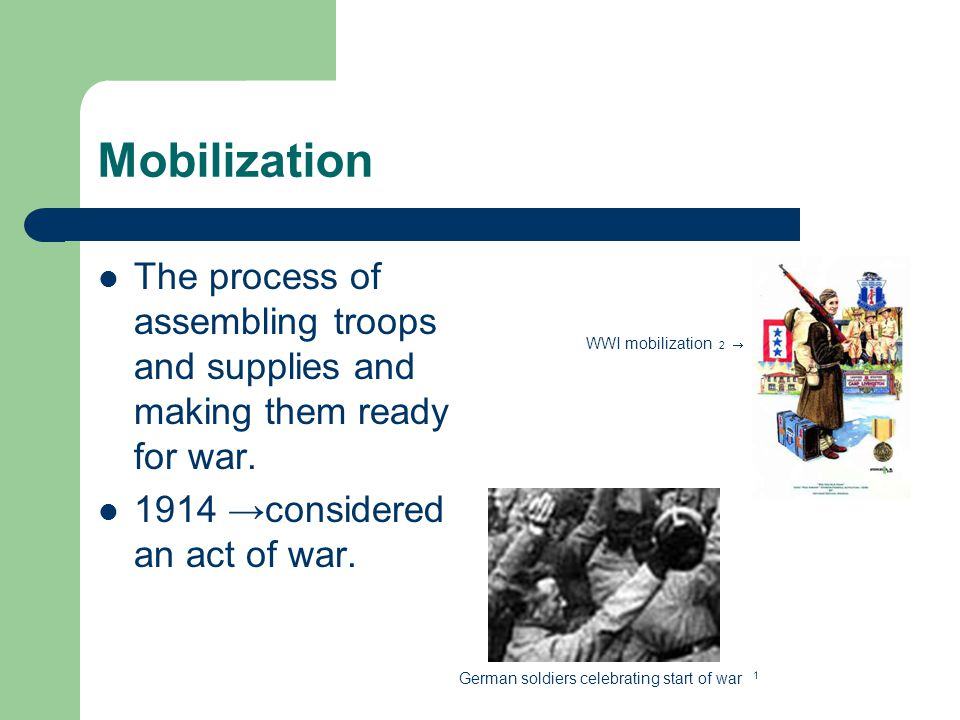 What were the most important provisions to the Treaty of Versailles.