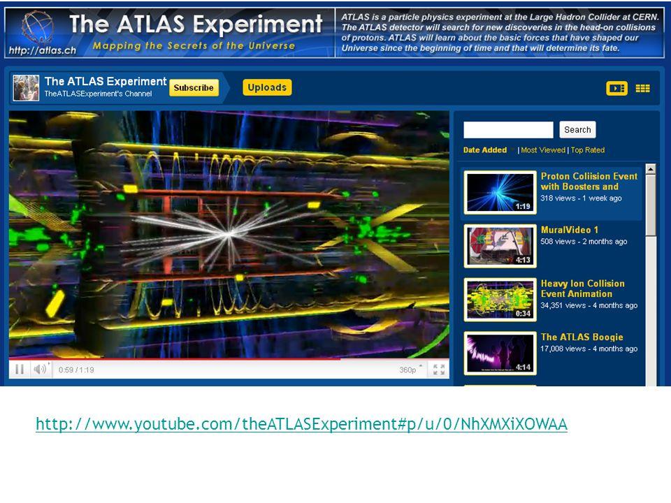 http://www.youtube.com/theATLASExperiment#p/u/0/NhXMXiXOWAA