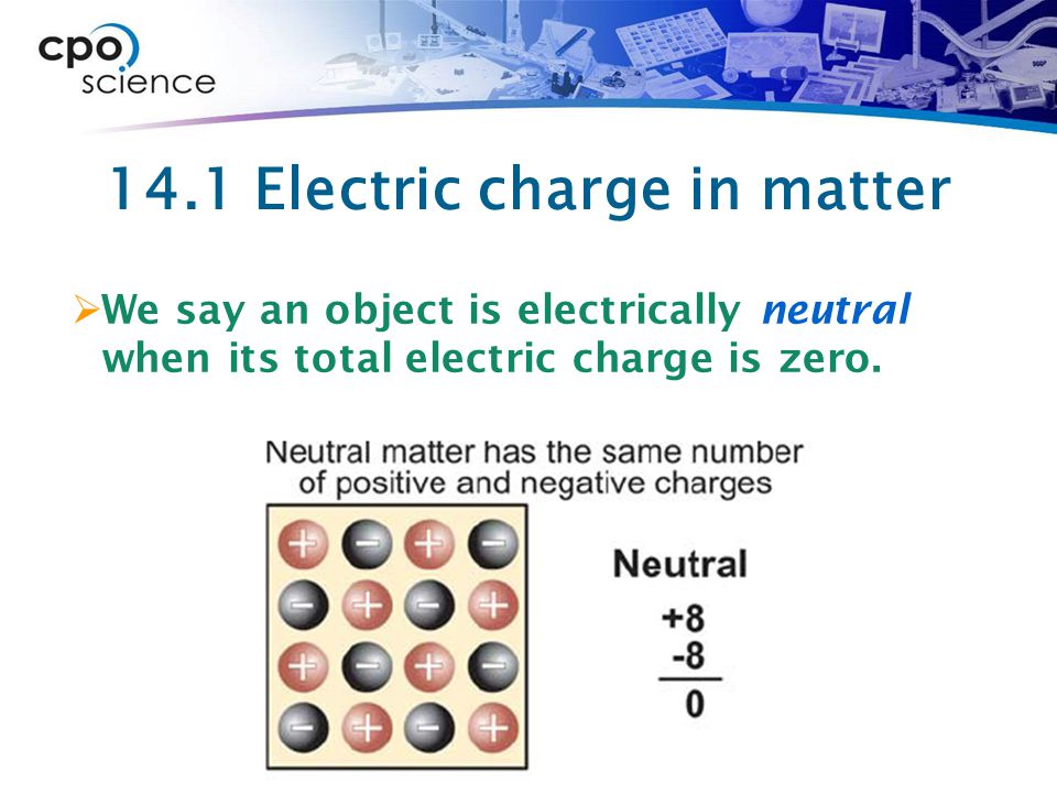 14.2 Energy levels  In the Bohr model of the atom, the first energy level can accept up to two electrons.