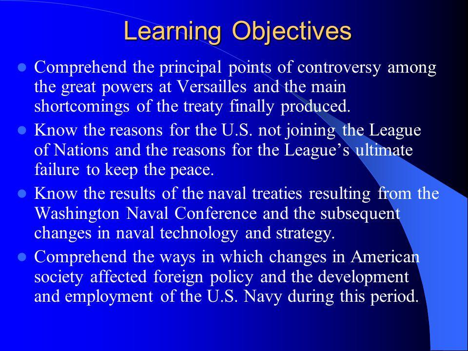 Force Level of U.S.Fleet 1937 Strategic disposition Pacific Coast: Main U.S.