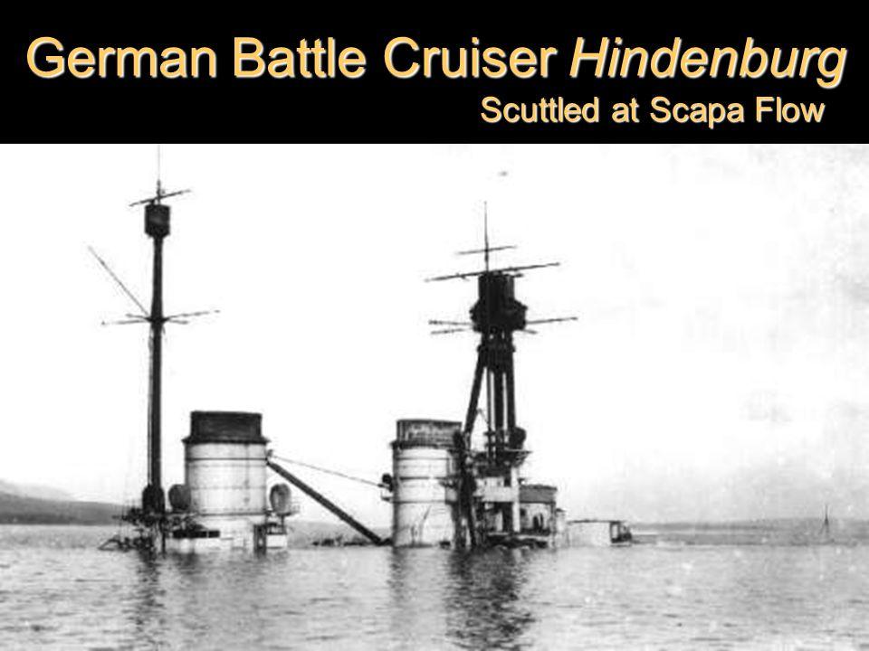 War Plan Orange – Rainbow Plans Scenario: U.S.and Japan at war in the Pacific.