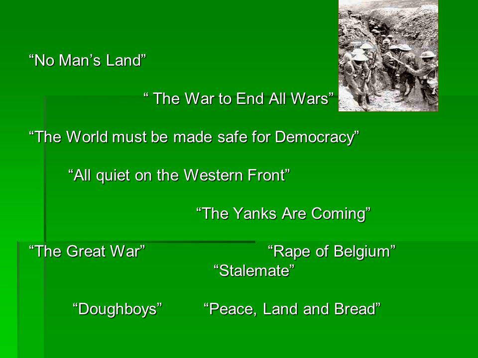 Pan-Slavism ( pro Slavic) The Balkans, 1914 Pan-Slavism ( pro Slavic) The Balkans, 1914 The Powder Keg of Europe