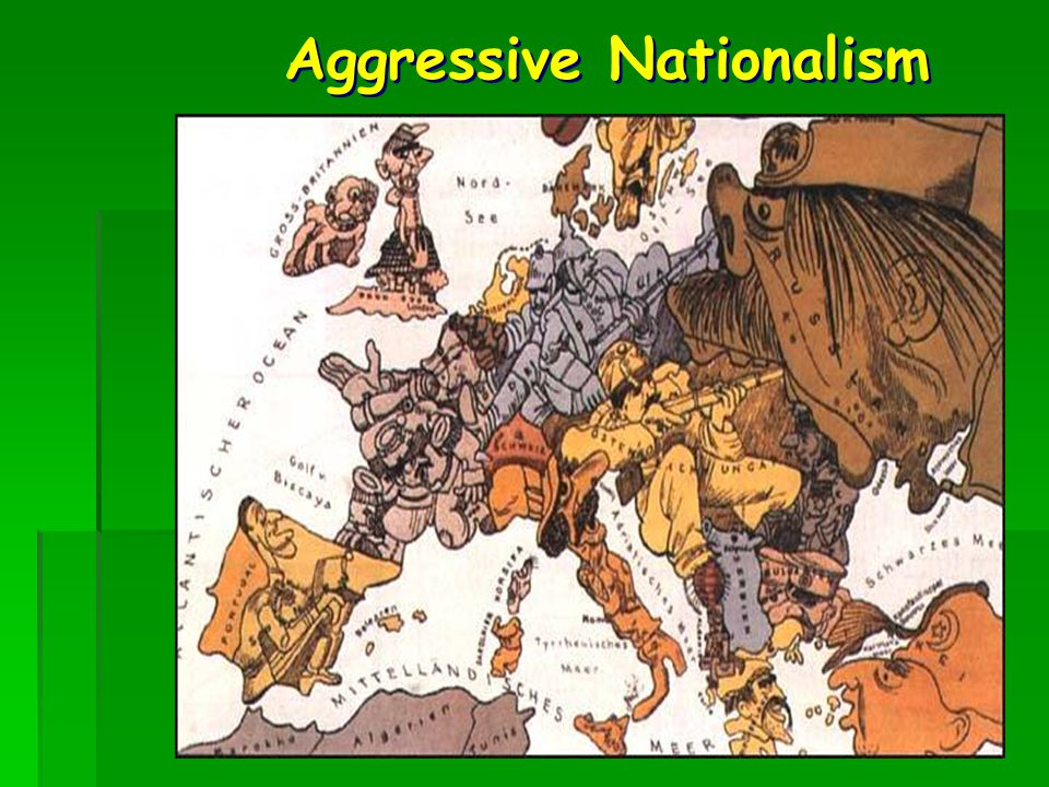 America Remains Neutral  Presidential Election of 1916, President Woodrow Wilson is reelected on the slogan, He kept us out of War