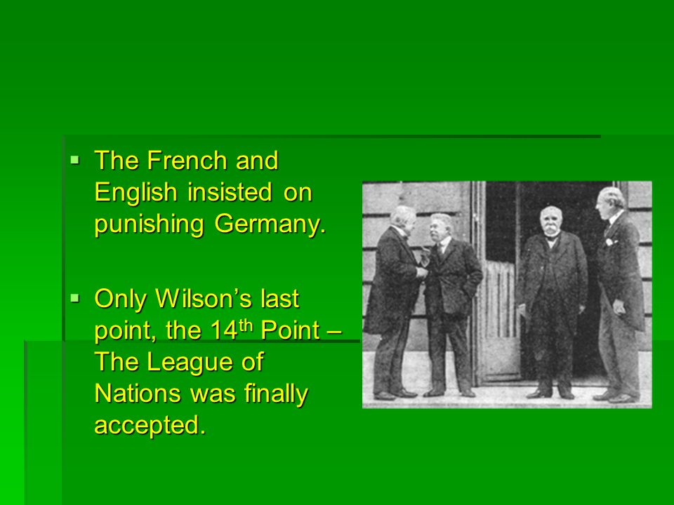 Treaty of Versailles Treaty of Versailles  Paris Peace Treaty that officially ended WW I- held at the Versailles Palace in France is known as the Treaty of Versailles.