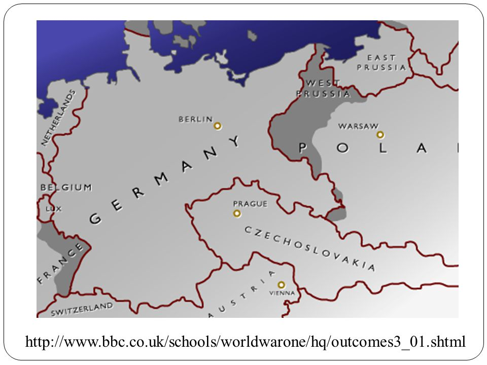http://www.bbc.co.uk/schools/worldwarone/hq/outcomes3_01.shtml
