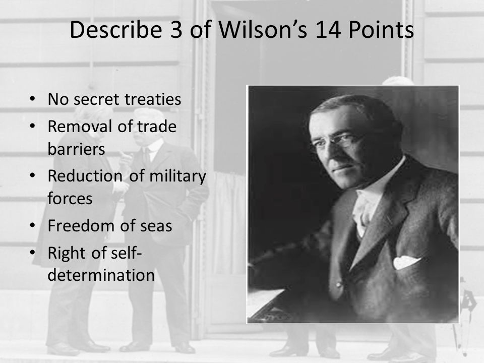 Why did many American oppose the League of Nations.