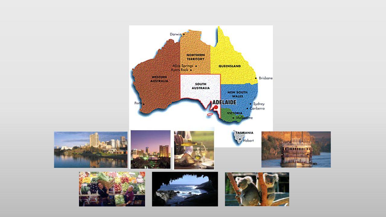 Cultural Conversations – Logan City Council, Queensland