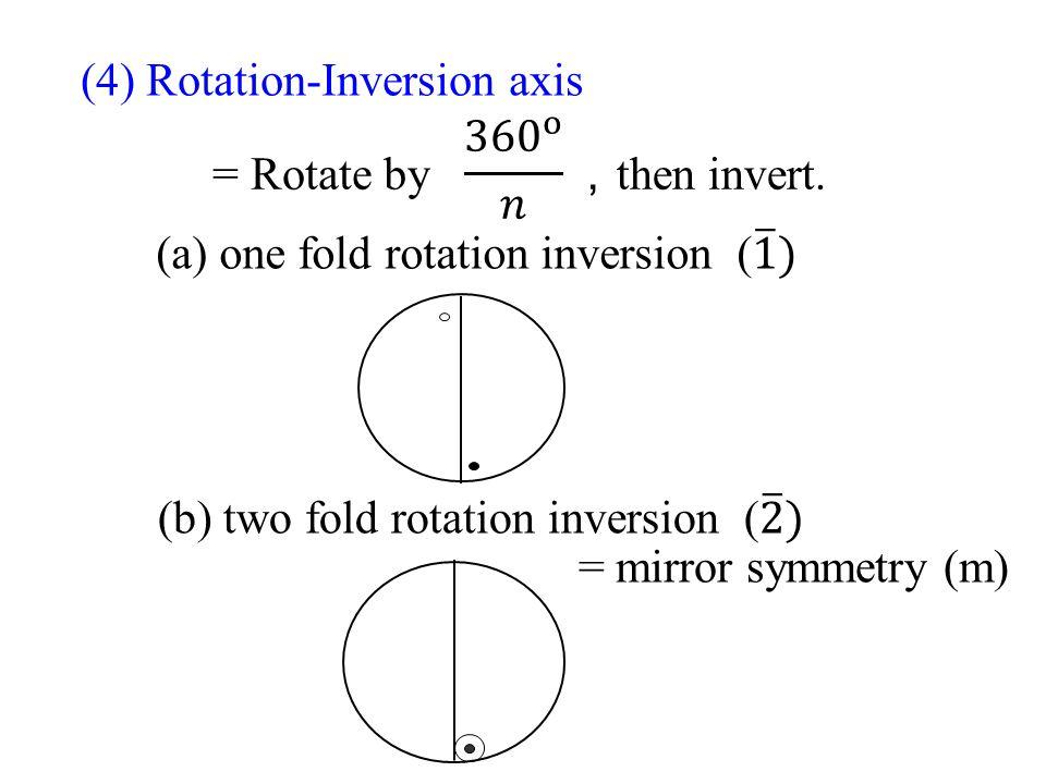 (c) body centered cubic  = 109 o a = b = c;  =  =  = 109 o
