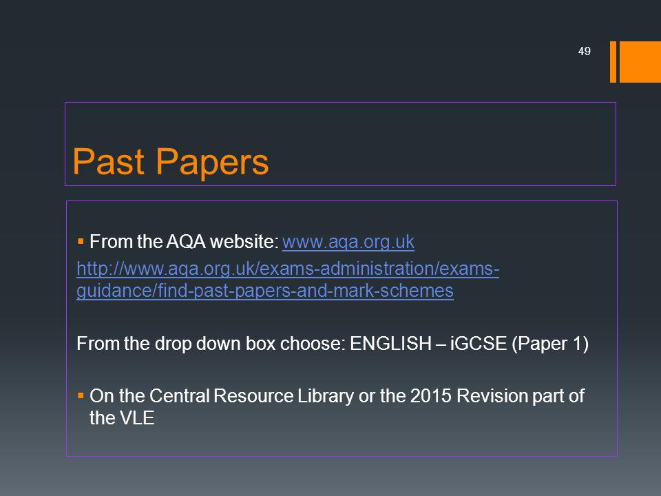 intermediate 2 english essay help Intermediate 2 english essay helpbuy cheap paperhomework help like cramster.