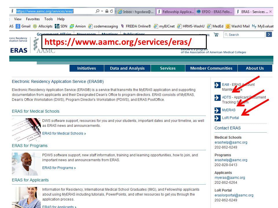 https://www.aamc.org/services/eras/