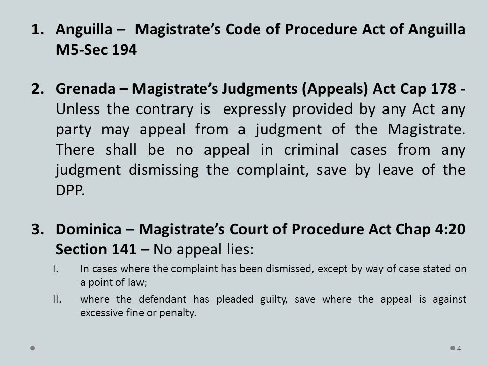 The appellant may instead of entering into recognizances give such other security by deposit of money with the magistrate's court or otherwise as the Magistrate deems sufficient.