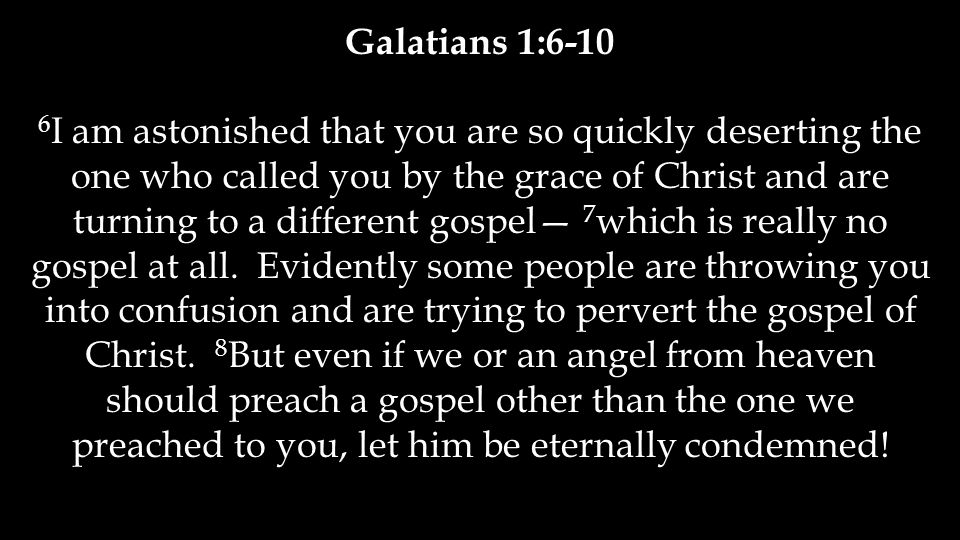 Galatians 2:1-10 9 James, Peter and John, those reputed to be pillars, gave me and Barnabas the right hand of fellowship when they recognized the grace given to me.