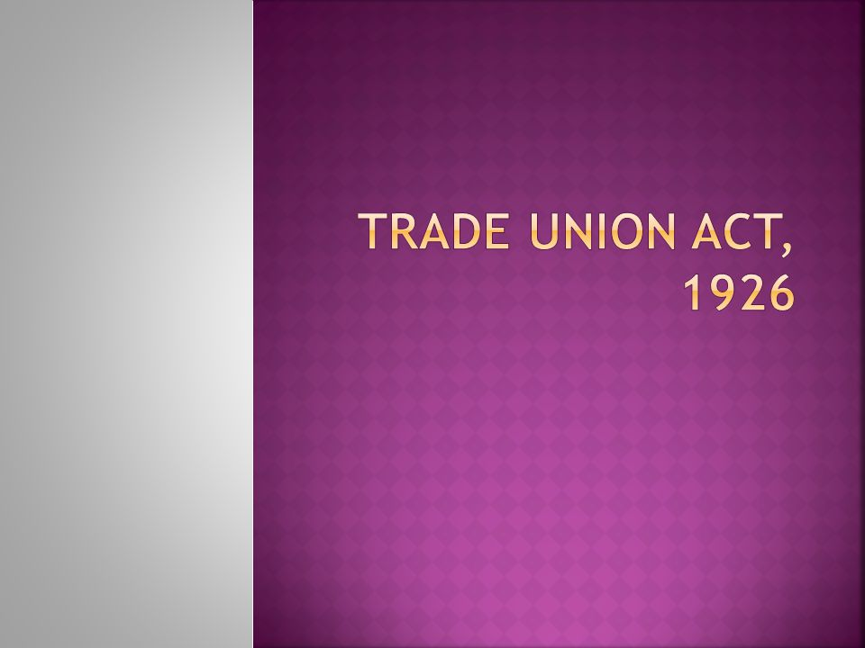 (d) the maintenance of a list of the members of the Trade Union and adequate facilities for the inspection thereof by the office- bearers and members of Trade Union; (e) the admission of ordinary members who shall be persons actually engaged or employed in an industry with which the Trade Union is connected, and also the admission of the number of honorary or temporary members as office-bearers required under section 22 to form the executive of the Trade Union;