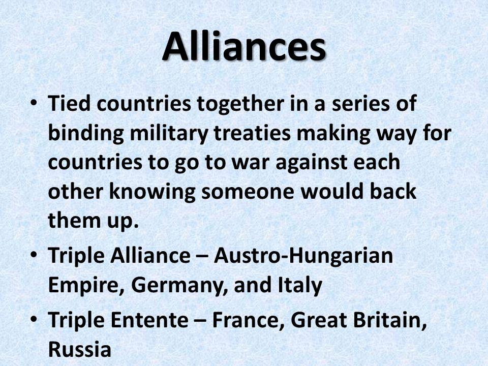 General Pershing – American Commanding General New troops help the war weary Allies push back the German troops.