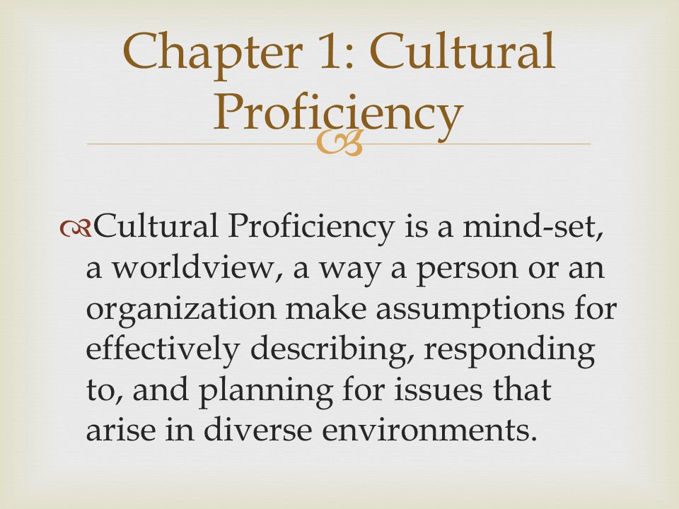   A culture is a group of people identified by their shared history, values, and patterns of behavior.