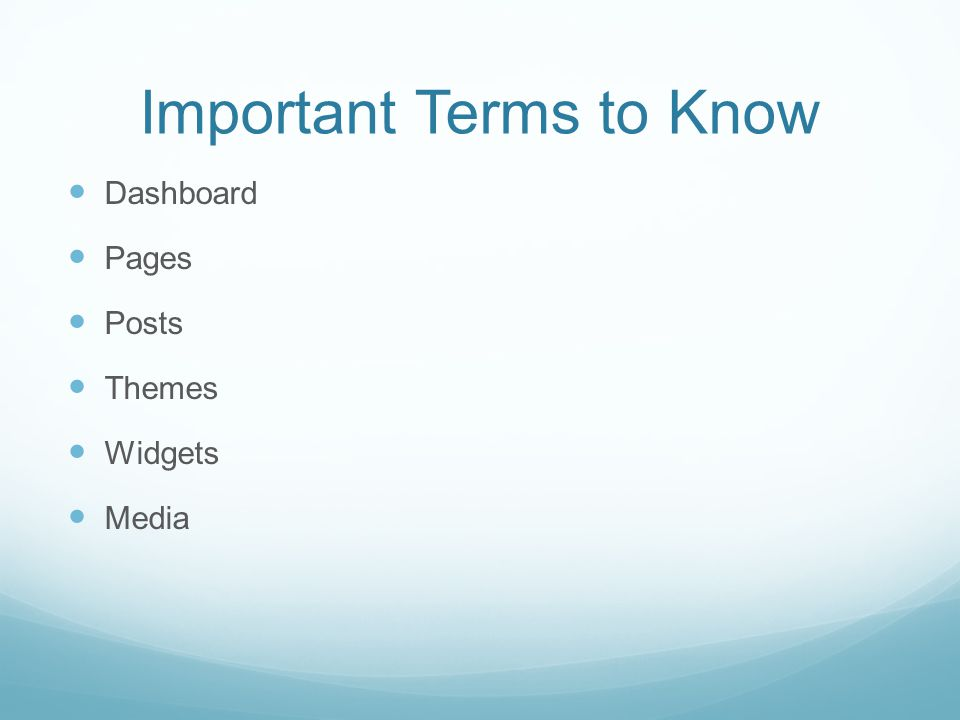 Find this presentation online at elmlib.org/wordpress