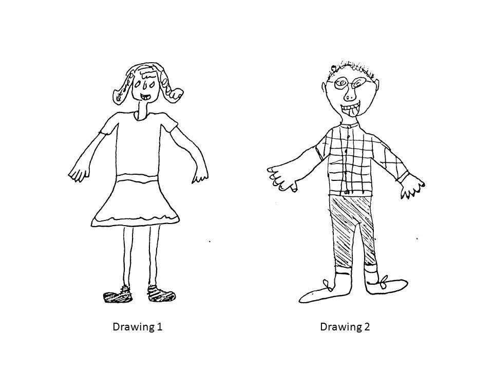 Drawing 1Drawing 2