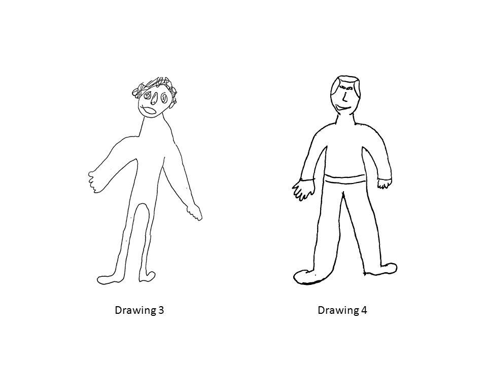 Drawing 3Drawing 4