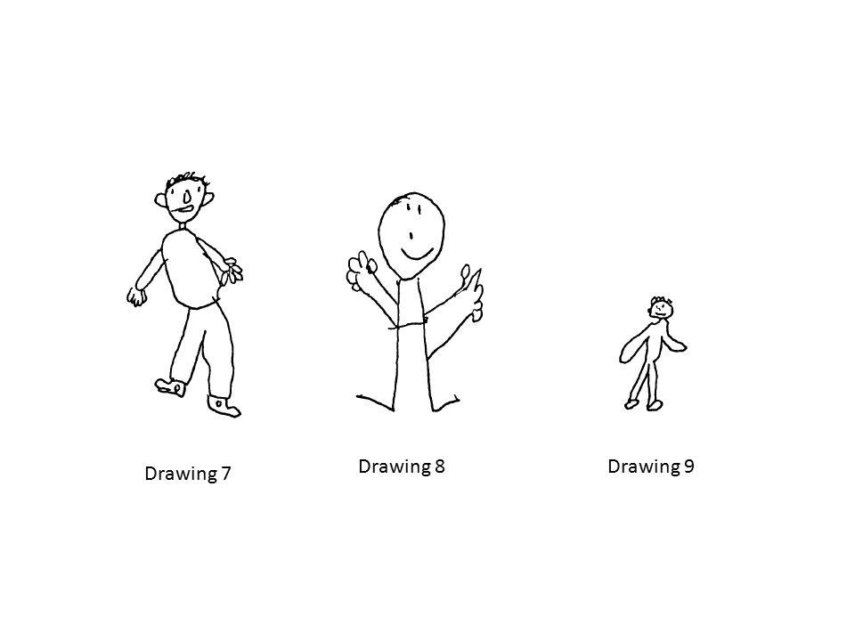 Drawing 7 Drawing 8Drawing 9