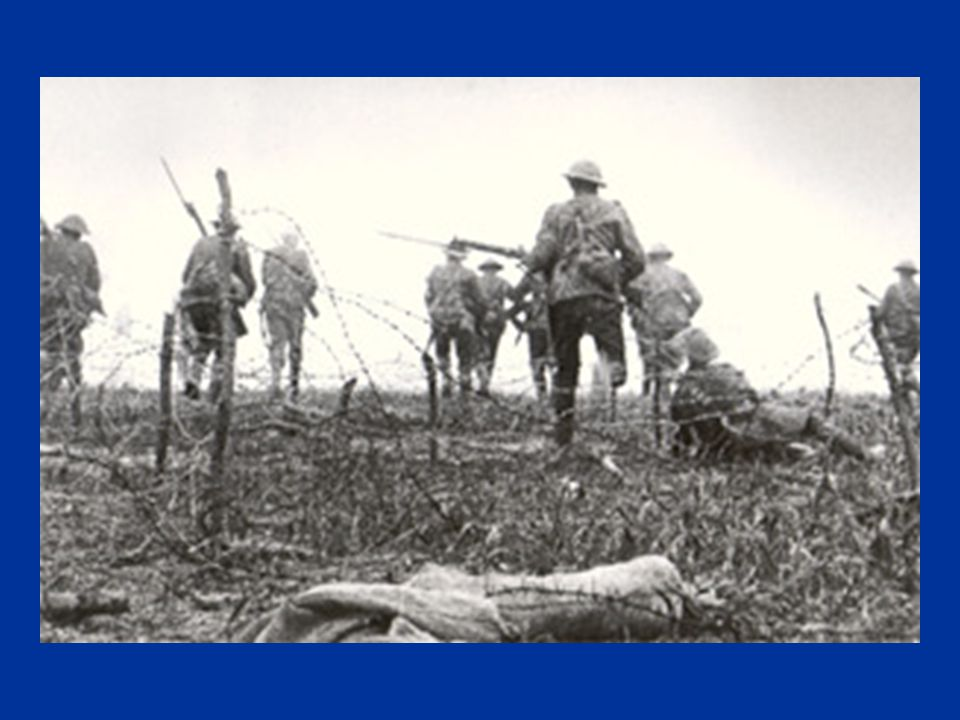 Causes of World War I (Europe) 1.Nationalism: devotion to interests, culture of one's nation 2.Imperialism: the policy of extending the rule or authority of an empire or nation over foreign countries