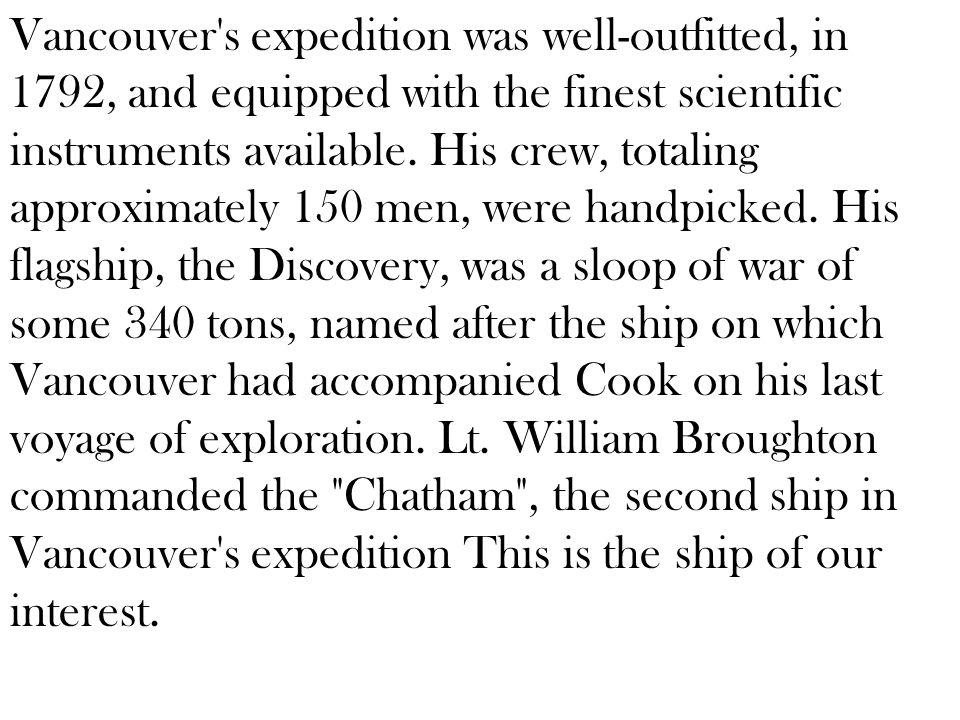 CAPT.WILLIAM R.