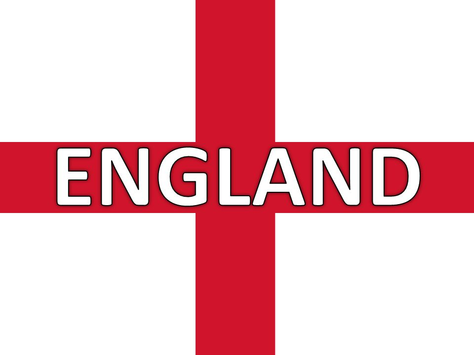 England is the largest, and most populous country of the United Kingdom of Great Britain and Northern Ireland.