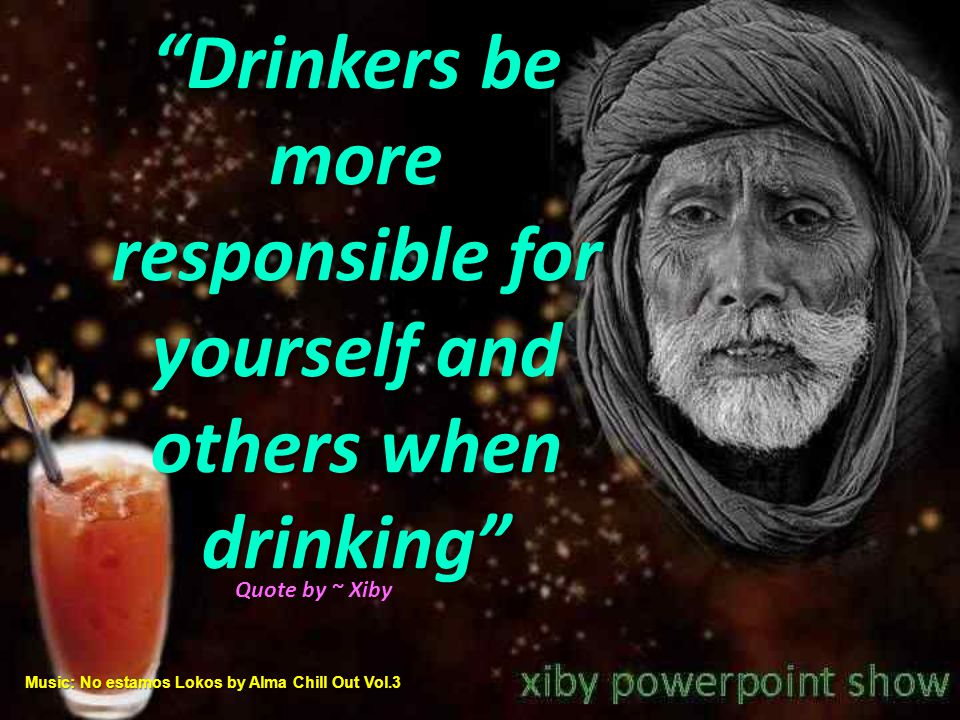 Drink moderately, for drunkenness neither keeps a secret, nor observes a promise Quote by ~ Miguel De Cervantes Saavedra