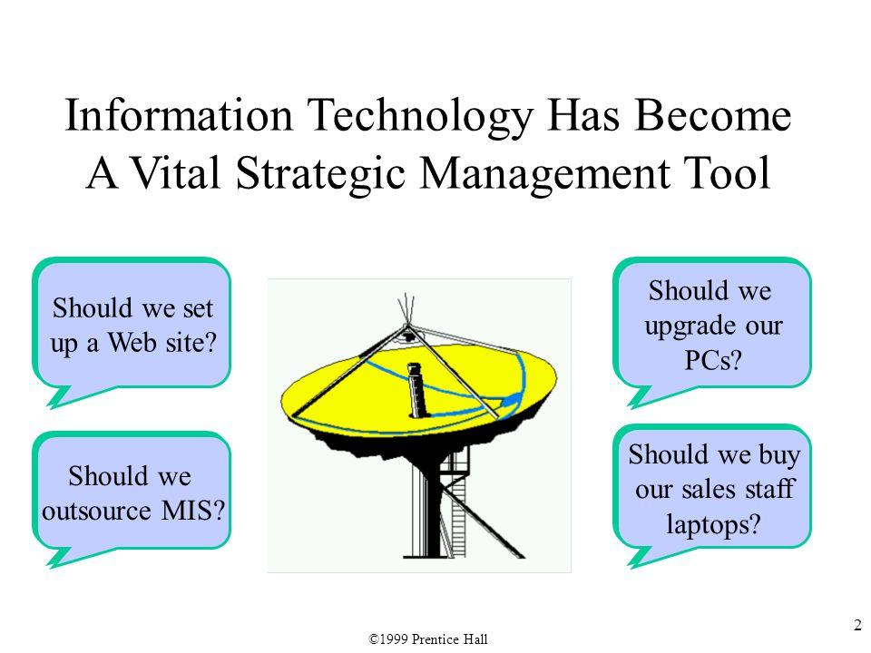 2 Should we outsource MIS. Should we outsource MIS.