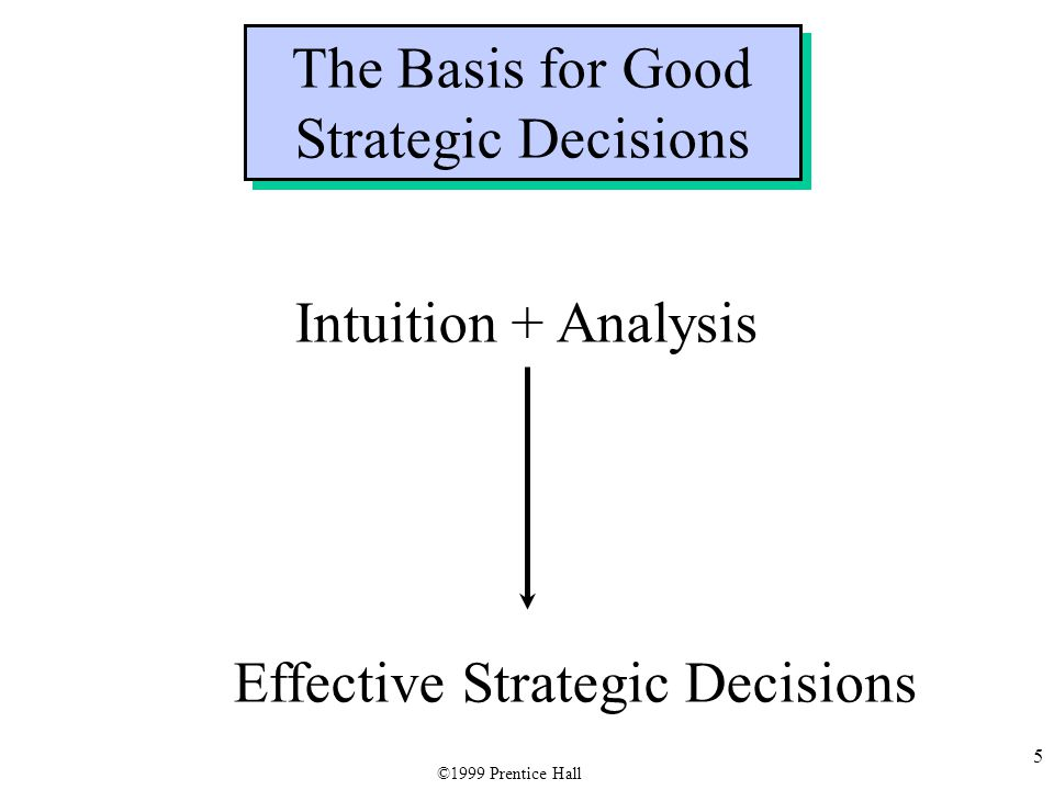 36 Activity One: Review Underlying Bases of Strategy Prepare revised Internal Factor EvaluationPrepare revised External FactorMatrix Compare revised versus existing InternalCompare revised versus existing ExternalEvaluation Matrix Do significant differences occur.