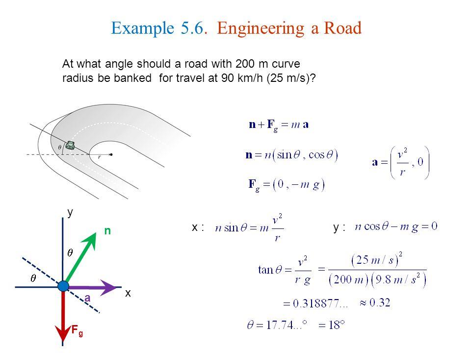 Example 5.6.