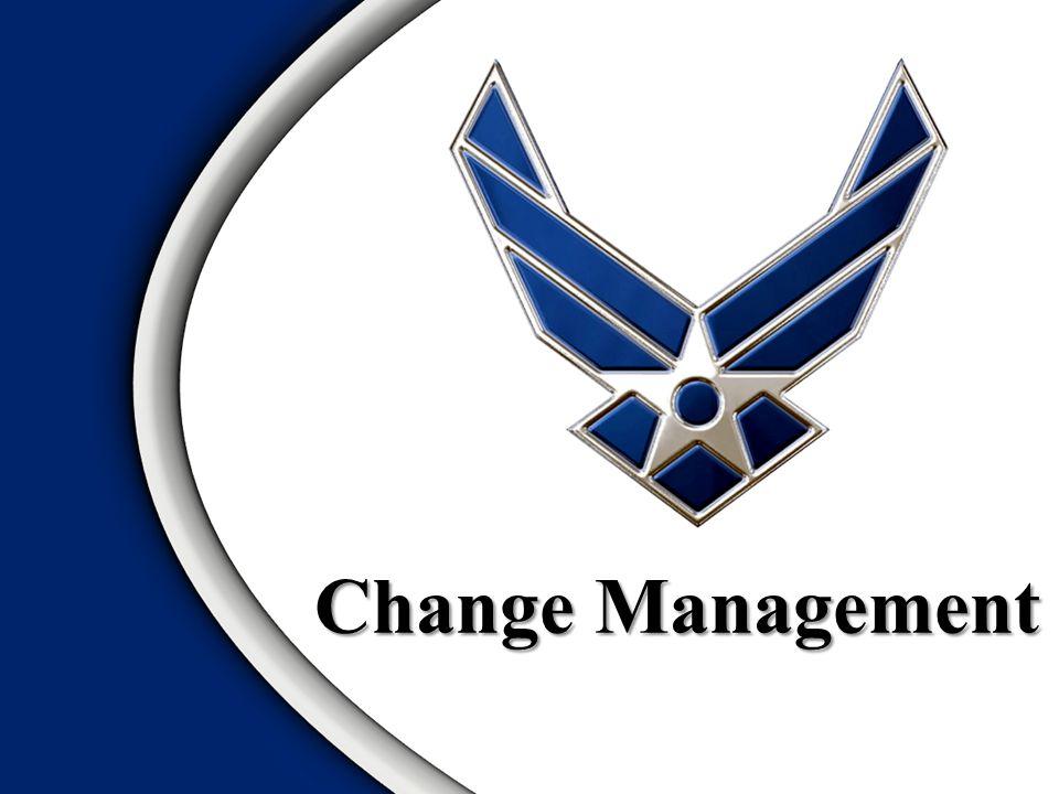 Participation Behavior Modification Mandating Change Time Allowance Group Dynamics Strategies to Achieve Change