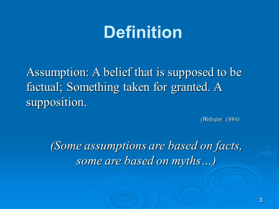 54 Conclusion  Numerous unfounded beliefs exist  Harm in restraints and seclusion are well documented; positives are not substantiated  Biases exist in the system  Not evidence-based practice  Significant culture change is required