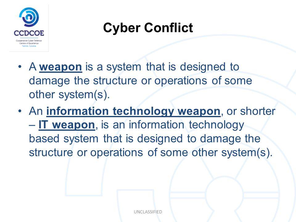 L33T H4X0R 1.0 – support actions Propaganda & Recruitment Supply Training Reconnaissance & Targeting Observation Fog of War UNCLASSIFIED Сегодня, проводится грандиозная DoS-атака на сайт их правительства http://www.riik.ee/et/ ооуществить это легко - заходим в Пуск - Стандартные - командная строка, в открывшемся окне пишем : ping -n 5000 -l 1000 http://www.riik.eehttp://www.riik.ee/et/ на это вы потратите 5 мегабайт исходящего трафика.
