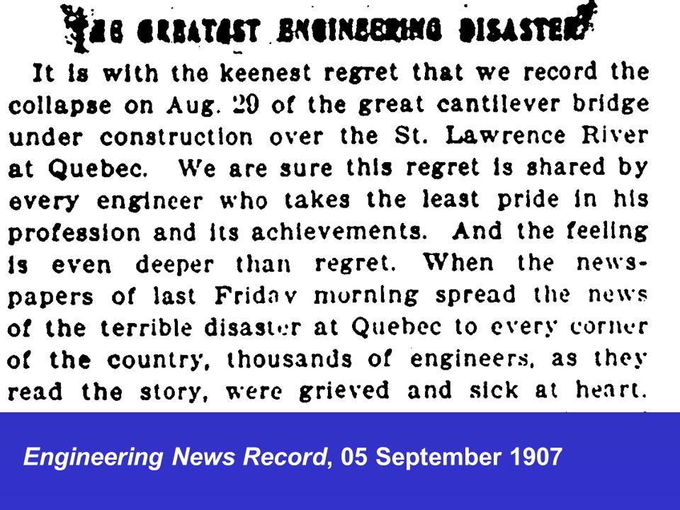 Engineering News Record, 05 September 1907