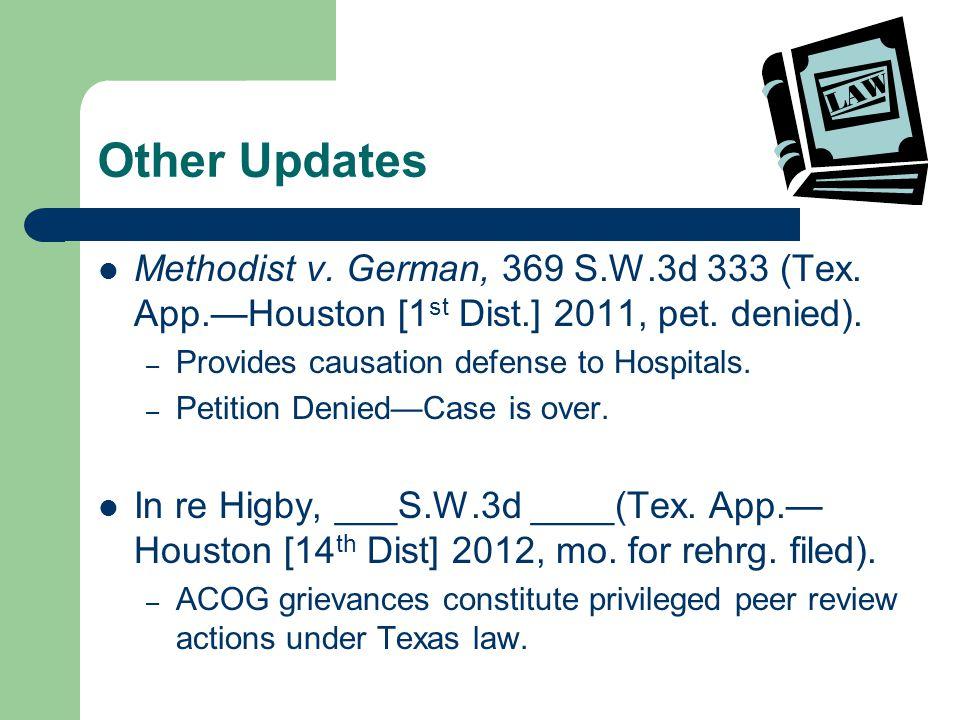 Damages update Ellis v.United States, 673 F.3d 367 (5 th Cir.