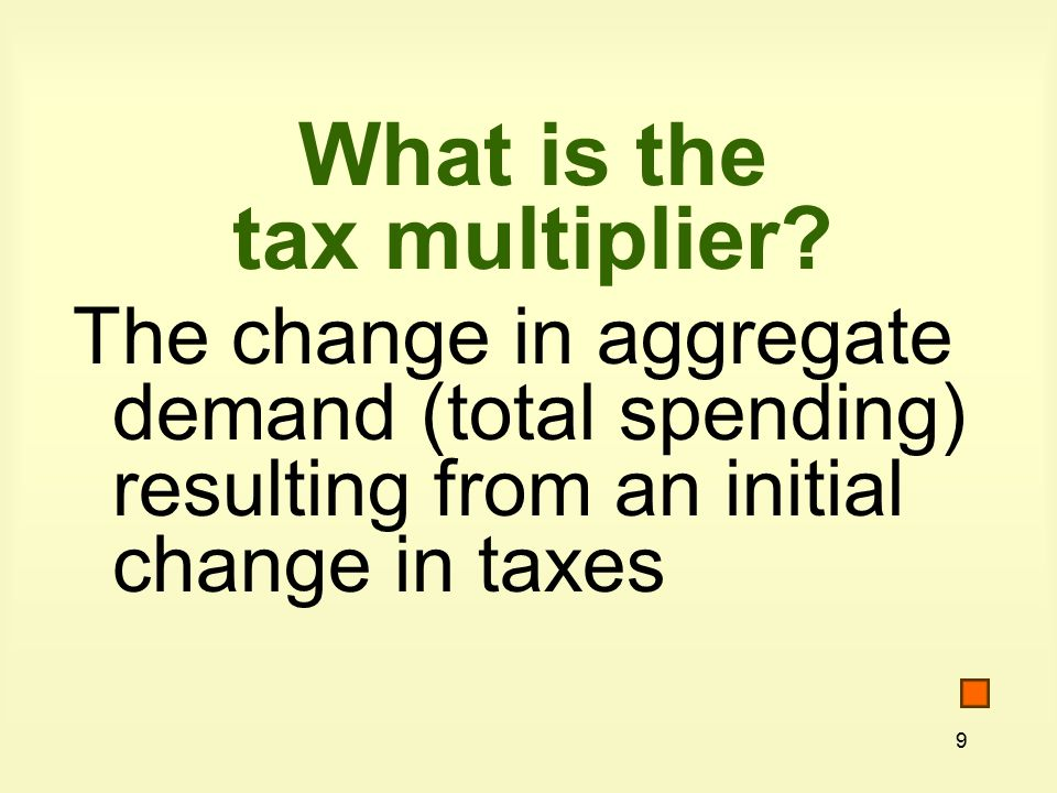 50 Increase government spending Decrease taxes Increase government spending and taxes equally Expansionary Contractionary Discretionary Fiscal Policies Decrease government spending Increase taxes Decrease government spending and taxes equally