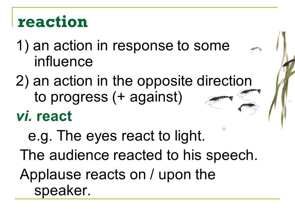 opponent = oppone (oppose) + ent 对手,敌手;反 对者 oppose vt.