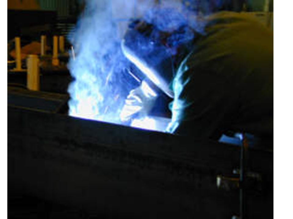 Resistance Welding Commonly used resistance welding processes: Resistance Spot Welding (RSW), Resistance Seam Welding (RSEW),& Resistance Projection Welding (PW) or (RPW) Resistance welding uses the application of electric current and mechanical pressure to create a weld between two pieces of metal.
