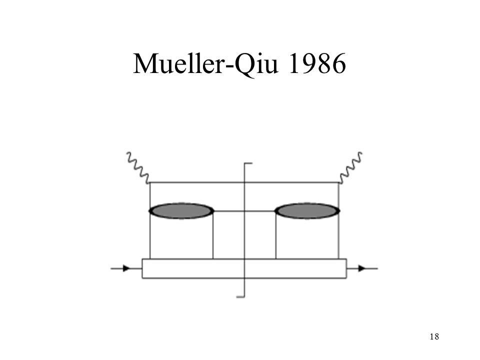 18 Mueller-Qiu 1986