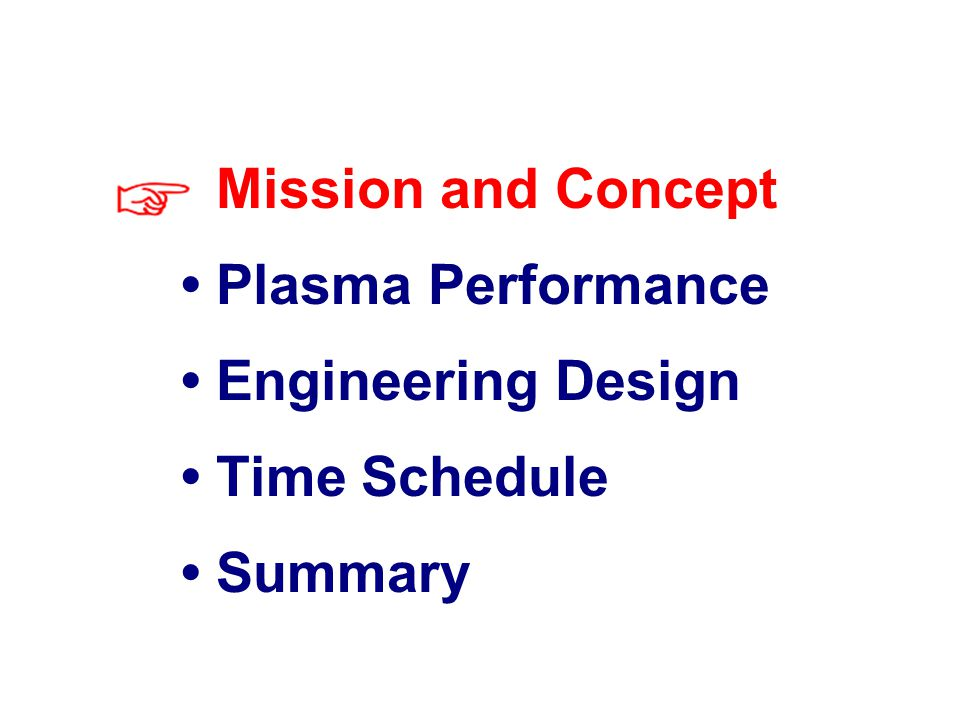 JT-60SA Euratom 3 Mission and Concept Plasma Performance Engineering Design Time Schedule Summary
