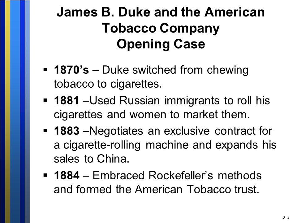 3- 3 James B.