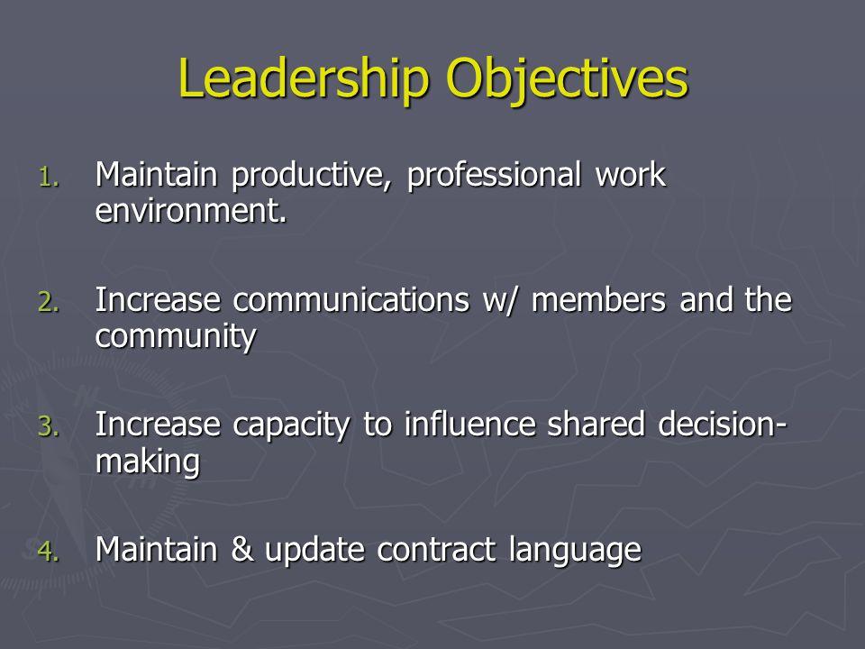 CAUSE Leadership Elected Members ► Co-presidents: Jay Hotchner & Gene Bisson Jay Hotchner & Gene Bisson ► Co-VP (Certificted): ► Jan Shiells & Jack Me
