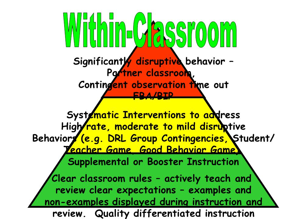 Learn to Double Dip Combine academic and social skill instruction when teaching Identify critical needs and select readings that have this as the theme.