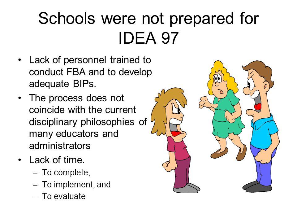 RequestXXXXXXXXXX CompliesXXXX IgnoresXXXXX ResistsX Consequence (Teacher Behavior) 1121113211 1 = No Response/Planned Ignoring 4 =________________________ 2 =Verbal Reprimand 5 = ________________________ 3 = Re-issue Request 6 = ________________________ Compliance
