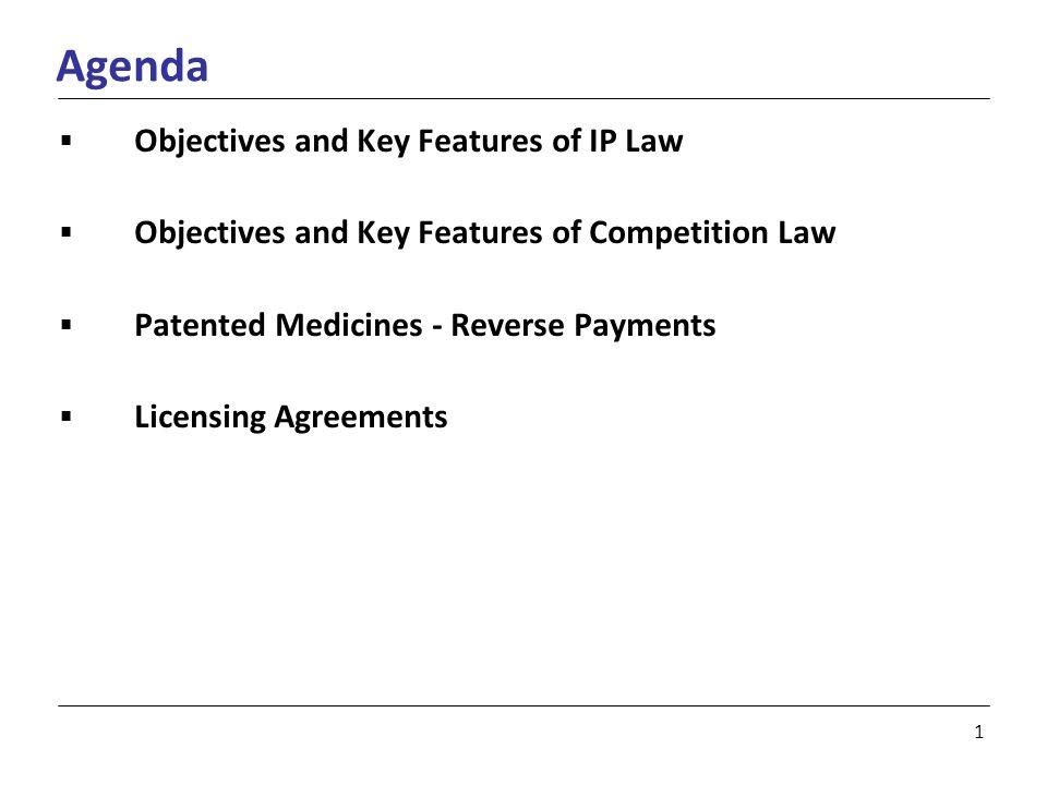 12 Generic Entry under PM(NOC) Regs.